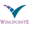 Wingpointe Golf Course
