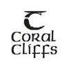 Coral Cliffs Golf Course