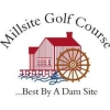 Millsite Golf Course