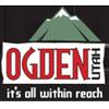 Mount Ogden Golf Course