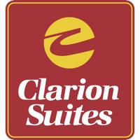Clarion Suites Saint George
