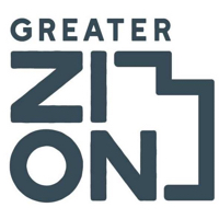 Greater Zion - St George