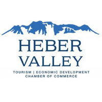 Midway - Heber Valley