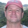 Mark Zobrist