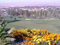 Eagle Mountain Golf Course