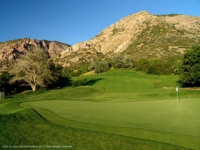 Mount Ogden Golf Course