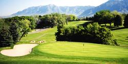 Ogden Golf & Country Club
