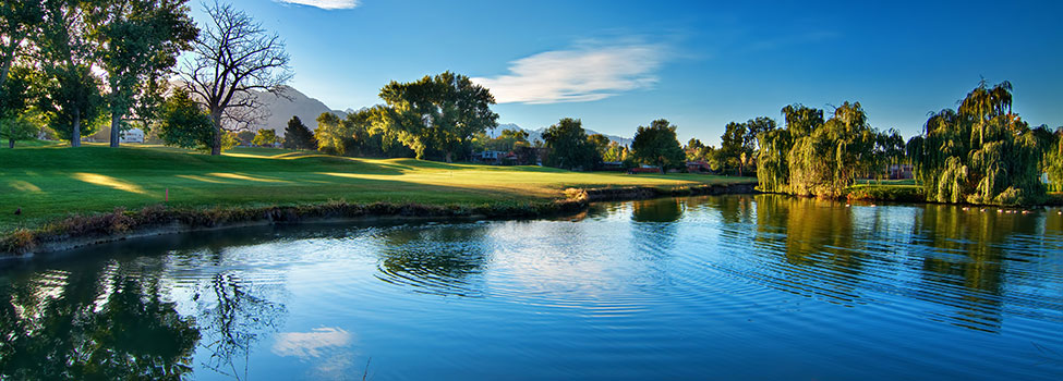 Forest Dale Golf Course