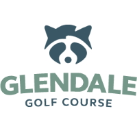 Glendale Golf Course