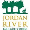 Jordan River Par Three Golf Course