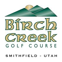 Birch Creek Golf Club