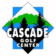 Cascade Golf Center