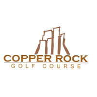 Copper Rock Golf Course