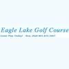 Eagle Lake Golf Club