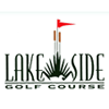 Lakeside Golf Course