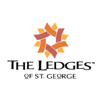 The Ledges of St George Utah golf packages