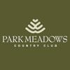 Park Meadows Golf Club