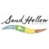 Sand Hollow Golf Course Utah golf packages
