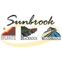 Sunbrook Golf Club