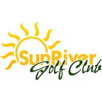SunRiver Golf Course