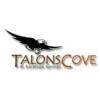 TalonsCove at Saratoga Springs