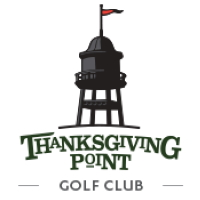 Thanksgiving Point Golf Course golf app