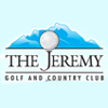 Jeremy Golf and Country Club
