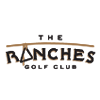 The Ranches Golf Club golf app