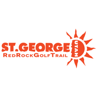 Greater Zion Golf - Formerly The Red Rock Golf Trail