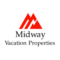 Midway Vacation Properties