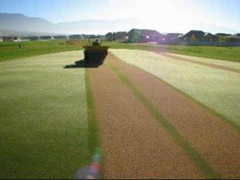 Remuda Golf Course